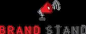 BrandStand PR