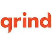 Grind-logo-1