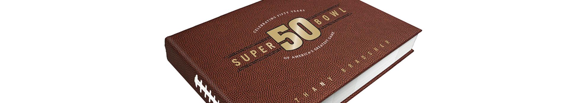 banner-superbowl