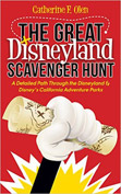 great-disney-scavenger-hunt